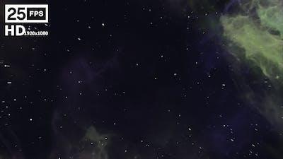 Into Galaxy
