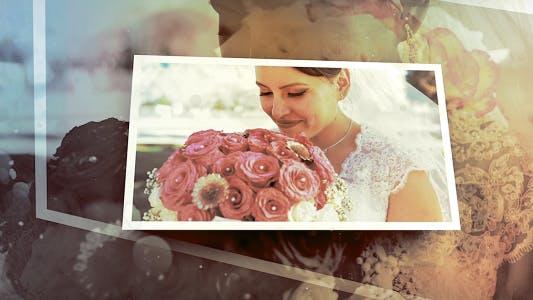 Thumbnail for Wedding Album