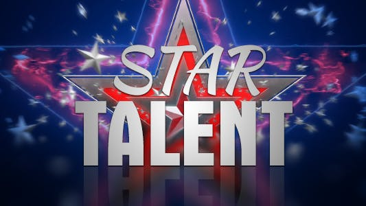 Thumbnail for Star Talent