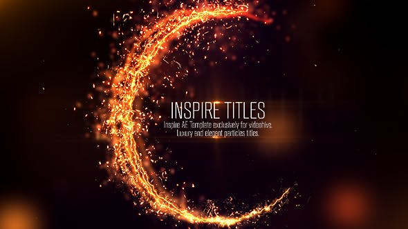 Titel inspirieren