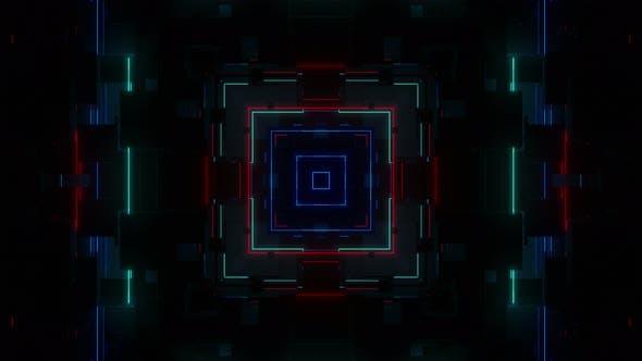 Techno Pulse