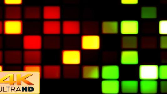 Thumbnail for Illuminated Boxes 1
