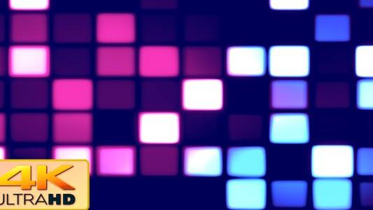 Thumbnail for Illuminated Boxes 2