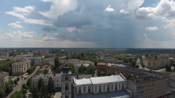 Thumbnail for ZHYTOMYR St. John Of Dukla.The Roman Catholic Church In Ukraine, Kyiv-Zhytomyr Diocese