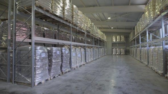 Thumbnail for Large Furniture Warehouse