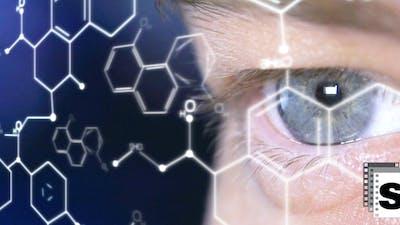 Chemistry Eye