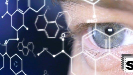 Thumbnail for Chemistry Eye