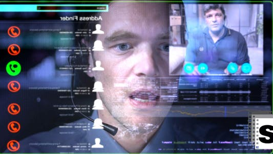 Thumbnail for Support With Video Chat