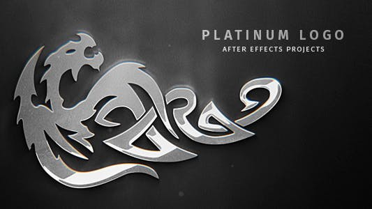 Thumbnail for Platinum Logo