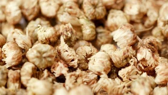 Thumbnail for Medicine dry chrysanthemum