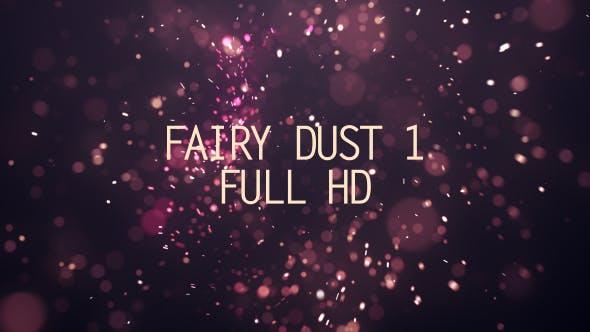 Thumbnail for Fairy Dust 1