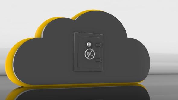 Thumbnail for Cloud Storage Vault