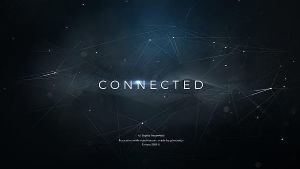 Thumbnail for Connected Trailer