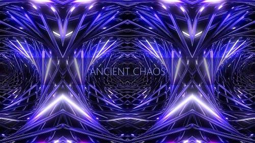 Ancient Chaos
