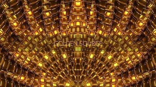 Golden Source