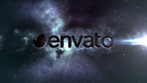 Element 3D Space Logo