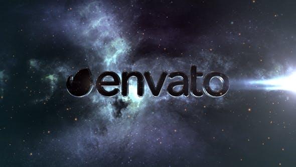 Thumbnail for Element 3D Space Logo
