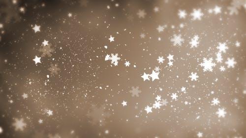 Christmas Worship Stars