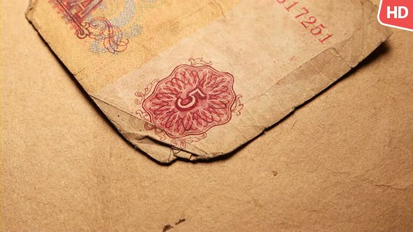 Thumbnail for Various Foreign Currency 0414