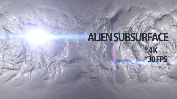 Thumbnail for Alien Subsurface1
