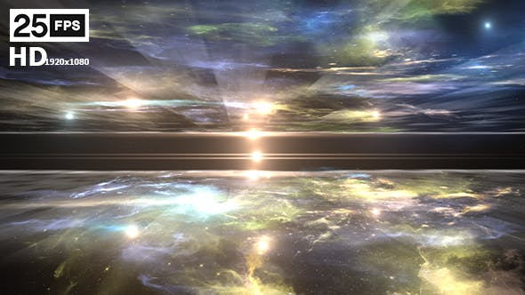 Cover Image for Bridge Universe 02