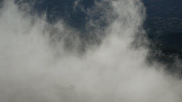 Thumbnail for Fog Heavy
