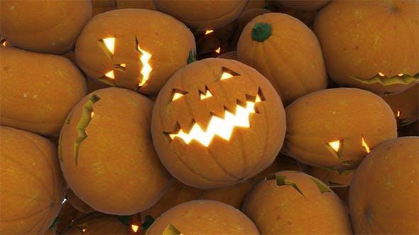 Thumbnail for Pumpkins Transition