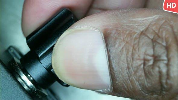 Thumbnail for Industrial  Unit Measurement 0528