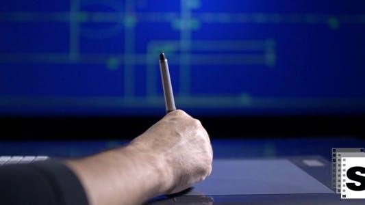 Designers Pen