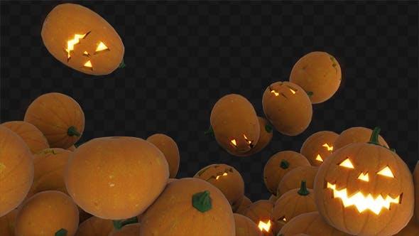 Thumbnail for Pumpkins Transition 2
