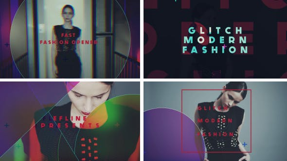 Thumbnail for Fast Fashion Opener