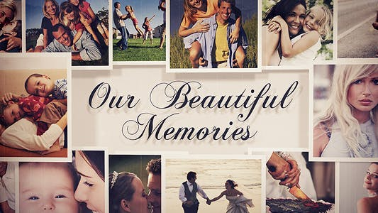 Thumbnail for Photo Gallery - Our Beautiful Memories