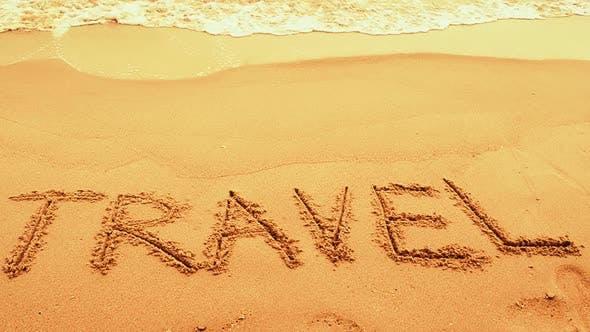 Thumbnail for Beach 24