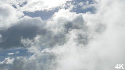 Heaven Cloud