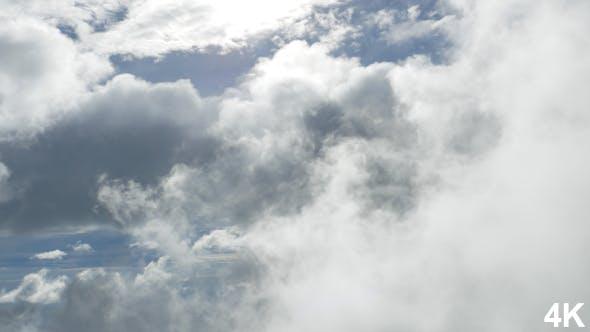 Thumbnail for Heaven Cloud