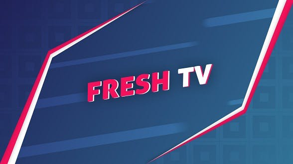 Thumbnail for Fresh TV