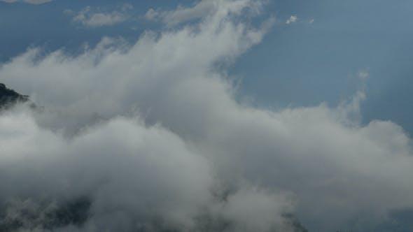 Thumbnail for Moving Fog
