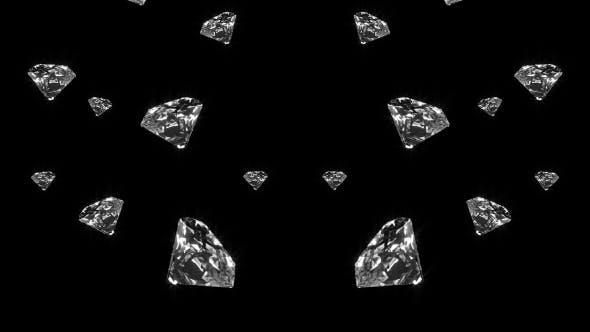 Thumbnail for Shiny Diamond