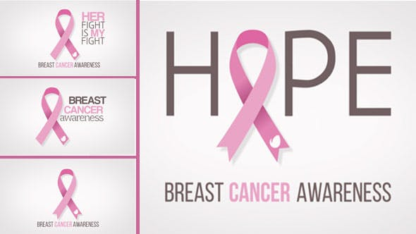 Thumbnail for Breast Cancer Awareness