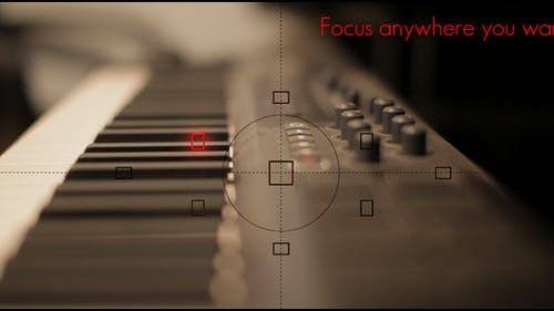 Camera Grid Pro Bundle