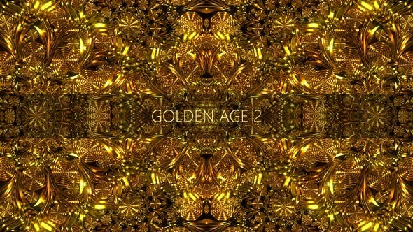 Thumbnail for Golden Age 2