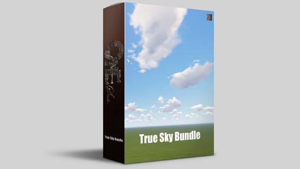 Thumbnail for True Sky Bundle