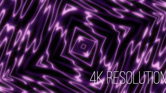 Thumbnail for Fractal 4K