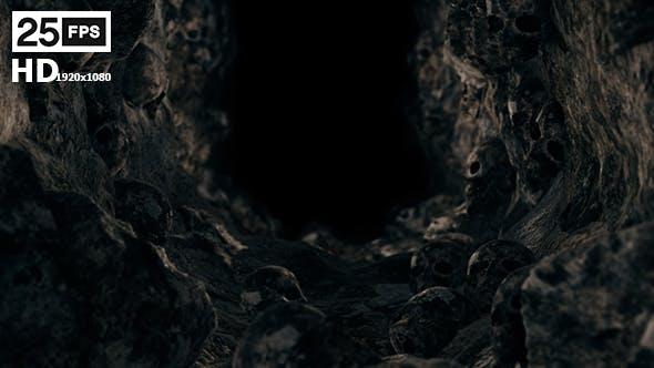 Thumbnail for Stone Skulls 02