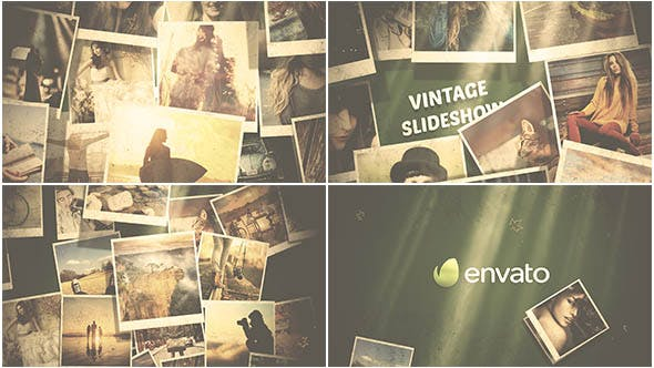Thumbnail for Fallende Erinnerungen