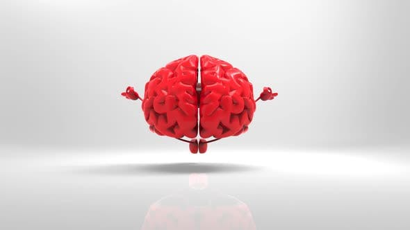 Thumbnail for Zen brain