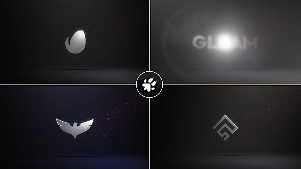 Thumbnail for Gleam Of Silver Logo