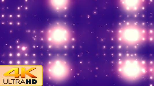 Thumbnail for Stadium Lights 2