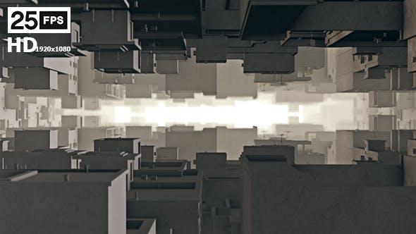 Thumbnail for Concrete City