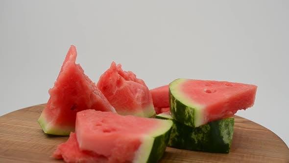 Thumbnail for Watermelon 50